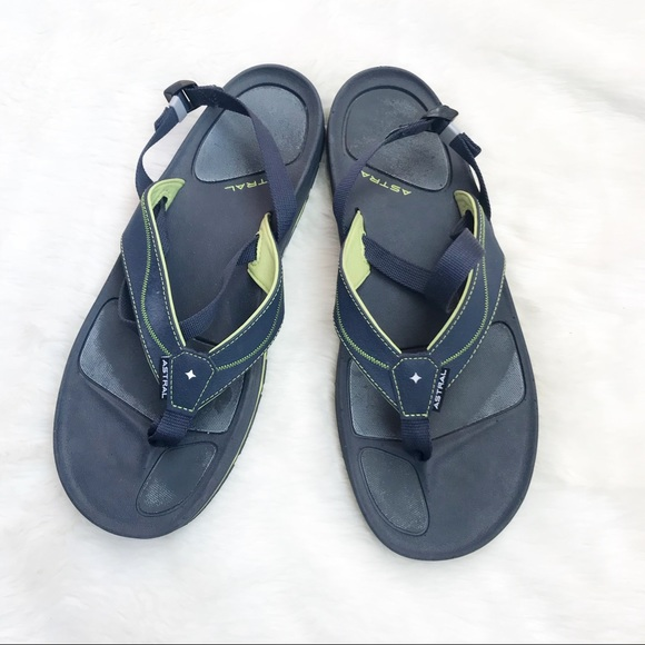ad25c804c1 astral Shoes   Mens Size 12 Outdoors Filipe Sandals   Poshmark